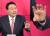 윤석열 TV토론