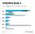 국가별 핵추진 잠수함 수. 그래픽=박경민 기자 minn@joongang.co.kr