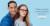 안경이 95달러~. 와비파커 홈페이지