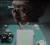 샤오미가 유튜브에 공개한 스마트 글라스 컨셉트 제품. 안경에 비친 문자를 번역해준다. [사진 각 업체]