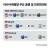 아시아·태평양 주요 동맹 및 안보회의체. 그래픽=박경민 기자 minn@joongang.co.kr