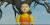 넷플릭스 시리즈 '오징어 게임'에서 게임 진행을 설명하는 여성 목소리는 KBS 전영수 성우가 맡았다. 그는 온라인 게임 '리그 오브 레전드'의 '카타리나' 캐릭터 목소리의 주인공이기도 하다. 넷플릭스 유튜브 캡쳐
