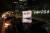 전국자영업자비대위 회원들이 지난달 9일 새벽 서울 영등포구 여의대로에서 신종 코로나바이러스 감염증(코로나19)로 인한 고강도 사회적 거리두기 연장에 반발해 전국동시차량시위를 진행하고 있다. 뉴스1