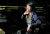 """내년 3월부터 2026년까지 통영국제음악제 예술감독을 맡는 진은숙. """"태어난 사회에 대한 일종의 책임감이 있다""""고 했다. [중앙포토]"""