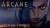 라이엇 게임즈가 자사 게임 '리그오브 레전드'의 IP를 기반으로 제작한 애니메이션 '아케인(Arcane)' 예고영상 화면 갈무리. 11월 7일 넷플릭스를 통해 공개한다.