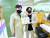 현대케피코 연구원으로 일하는 이건훈(29ㆍ오른쪽)씨가 주축이 된 현대차그룹 사무직 노조가 지난 4월 26일 서울고용노동청에 정식 설립 신고를 했다. 김영민 기자