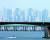 KB국민은행 리브부동산에 따르면 지난 9월 기준 서울 아파트 평균 매매가격은 11억9978억원으로 12억원에 육박한다. 사진은 서울 한강에서 바라본 아파트 전경. 연합뉴스.