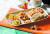 '엿강정'으로 대한민국식품명인 제33호로 지정된 박순애 명인의 한과. 왼쪽부터 인삼정과(인삼꽃·위)와 다식, 타래과, 매작과, 약과(위)와 깨강정 등 한과에는 다양한 종류가 있다.