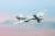 미군의 무인공격기 MQ-9 리퍼. [출처 미공군]