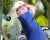더CJ컵에 출전해 2주 연속 PGA 투어 우승에 도전하는 임성재. [AP=연합뉴스]