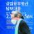 은행 가계대출 증가세가 이어지면서 금융위원회가 다음 주에 가계부채 대책을 추가로 발표할 계획이다. 사진은 지난 12일 서울의 한 은행 지점 앞에 대출금리 안내문이 붙어 있는 모습. [연합뉴스]