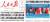 14일 중국 공산당 기관지 인민일보 1면에 전날 열린 시진핑 중국 국가주석과 앙겔라 메르켈 독일 총리의 화상 회담 소식이 실려있다. [인민일보 캡처]