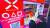 중국 상하이 인민광장 인근에 위치한 한국식 설탕 과자 '달고나' 가게. [연합뉴스]