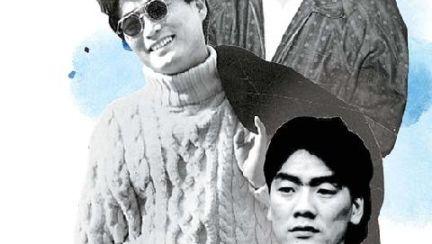"""""""소주에 사흘 담근 하모니카 불던 김현식…무대서 침 켁켁"""""""