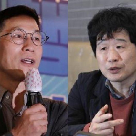 """'조국흑서' 묘한 분열···진중권 """"尹 의구심"""" 권경애 """"元 호감"""""""