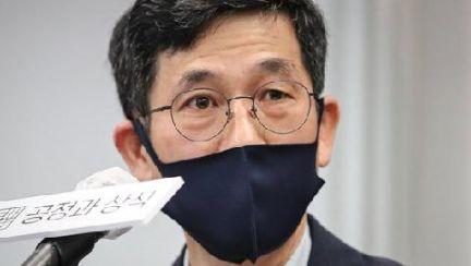 """진중권 """"尹 치명타 맞을것, 전두환 실언보다 더 큰 문제는…"""""""