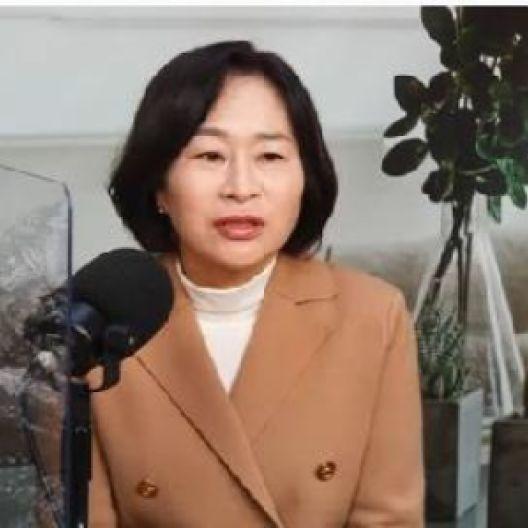 """정신과 의사 원희룡 부인 """"이재명, 소시오패스 경향···치료 잘 안돼"""""""