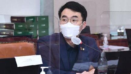 """이번엔 '#나랜데예' 전라도 비하 논란…尹 """"억까 수준"""" 반박"""