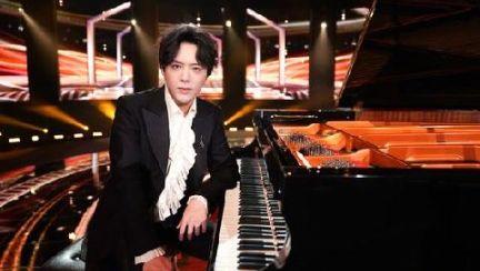 韓여자가 왜 나와? 1600원에 팔린 中피아니스트 성매매 영상