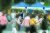 광진구 주민과 사회 활동가들이 어울린 한마당행사. [사진 광사넷]