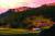 울간 밸리는 유네스코 세계유산 블루마운틴 안에 들어선 럭셔리 리조트다. [사진 에미레이트 원 앤 온리 울간 밸리]