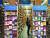 세계에서 가장 큰 독립 서점 파월 북스. [사진 여하연]