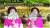 경기도 이천 지역 60, 70대는 유튜브 제작에 도전하는 '할프리카TV' 프로젝트를 진행했다. [사진 유튜브 캡처]