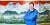 """히말라야 고봉을 배경 삼아 자체 제작한 14폭 병풍 앞에선 강태선 회장. 그는 '궁극적인 경쟁자는 나 자신""""이라며 '나를 이겨야 비로소 최고가 된다""""고 강조했다. [김경빈 기자]"""