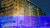 미국 워싱턴DC를 방문 중인 김영철 북한 노동당 부위원장이 투숙한 듀폰서클 호텔 전경. [연합뉴스]