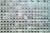 규격에 따라 자세하게 분류되어 있는 바우하우스의 나사못 판매대. [사진 윤광준]
