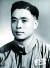 국·공전쟁 말기 해방군 시절의 청푸. 청푸는 사진을 거의 남기지 않았다. [사진 김명호]