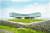 안도 다다오가 건축한 제주 휘닉스 아일랜드의 글라스하우스. [중앙포토]