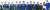 건강경영 원탁회의 참석자들. 강준호 서울대 교수, 한창수 고대 의대 교수, 변웅재 변호사, 강석곤 국민은행 경영지원그룹 대표, 주호영 의원, 김세연 의원, 이종구 의원, 운영호 서울대 의대 교수, 안민석 의원, 원혜영 의원, 양선희 대기자, 김지영 국민건강보험공단 부장, 박세정 한국스포츠정책과학원 책임연구원, 조재기 국민체육진흥공단 이사장(사진 왼쪽부터)