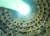 로마 판테온의 내부 디자인은 기하학적이다. [게티이미지뱅크]