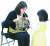 서울시향 '우리 아이 첫 콘서트'는 뉴욕필 출신 전문가 등이 기획한 충실한 프로그램으로 큰 인기를 끌고 있다. [사진 서울시향]