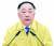 홍남기. [연합뉴스]