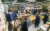 지난 2월 13일 부산시 기장군 오시리아 관광단지에서 개점한 이케아 동부산점. 국내 4번째이자 영남권에서는 처음인 매장을 찾은 고객들로 북적이고 있다. [뉴스1]