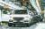 현대자동차 울산2공장. 중국산 부품 수급 차질로 지난 2월 잠시 가동을 중단했다. [연합뉴스]