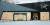 캐나다 아웃도어 브랜드 아크테릭스 매장. 벽화를 그리기 전과 후의 모습. [사진 매기 맥 펄슨]