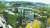 김수근의 공간사옥은 아라리오에 인수됐다. [중앙포토]