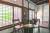 관사촌을 전시·공연장으로 활용한 '소제동 아트벨트-오늘 꾸는 꿈'이 8월 23일까지 열리고 있다. [사진 소제동 아트벨트]