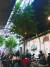 창고를 활용한 성수동 대림창고 카페. [중앙포토]