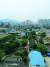대전역 동쪽의 소제동에는 일제강점기 철도 기술자·역무원 등이 거주하던 관사촌이 남아있다. [사진 소제동 아트벨트]