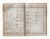 말모이 원고. 1911년부터 주시경과 그 제자들이 집필한 최초 우리말 사전 원고다. 현재 'ㄱ'부터 '걀죽'까지의 원고가 남아 있다. 조선광문회. 1910년대. 국립한글박물관 소장.[사진 국립한글박물관]