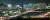 여당이 서울 집값을 잡기 위해 청와대·국회의 세종시 이전을 밝혔지만, 행정수도 이전을 위해선 개헌이 필요하다는 주장이 힘을 받고 있다. 정부세종청사 건물에 불이 켜져 있다. 김성태 객원기자