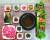 솔내음의 대표 음식인 산약초 샤브는 21가지 나물과 버섯이 나온다. 반찬은 채소와 나물 13가지가 쓰였다. 국물은 8가지 약재와 9가지 채소를 달인 물을 섞어 만들었다. 신인섭 기자