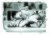 김원기 선수가 LA 올림픽 레슬링 그레코로만형 62㎏급 조 1위 결정전에서 스위스의 위고 디체를 공격하고 있다. 김원기는 1분56초 만에 폴승을 거뒀다. [중앙포토]