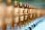 한·일 관계를 원상 복구하려면 더디더라도 역사의 앙금을 덜어내는 수밖에 없다. 2017년 서울 청계광장에 전시됐던 소녀상 500점. [중앙포토]