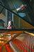손열음은 9월 클라라 주미 강과 함께 서울 롯데 콘서트홀, 고양 아람누리 등에서 듀오 콘서트로 전국 투어를 예정하고 있다. 신인섭 기자, [장소협조 오드포트]