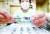 서울 한 병원에서 간호사가 독감 백신을 살펴보고 있다. [연합뉴스]